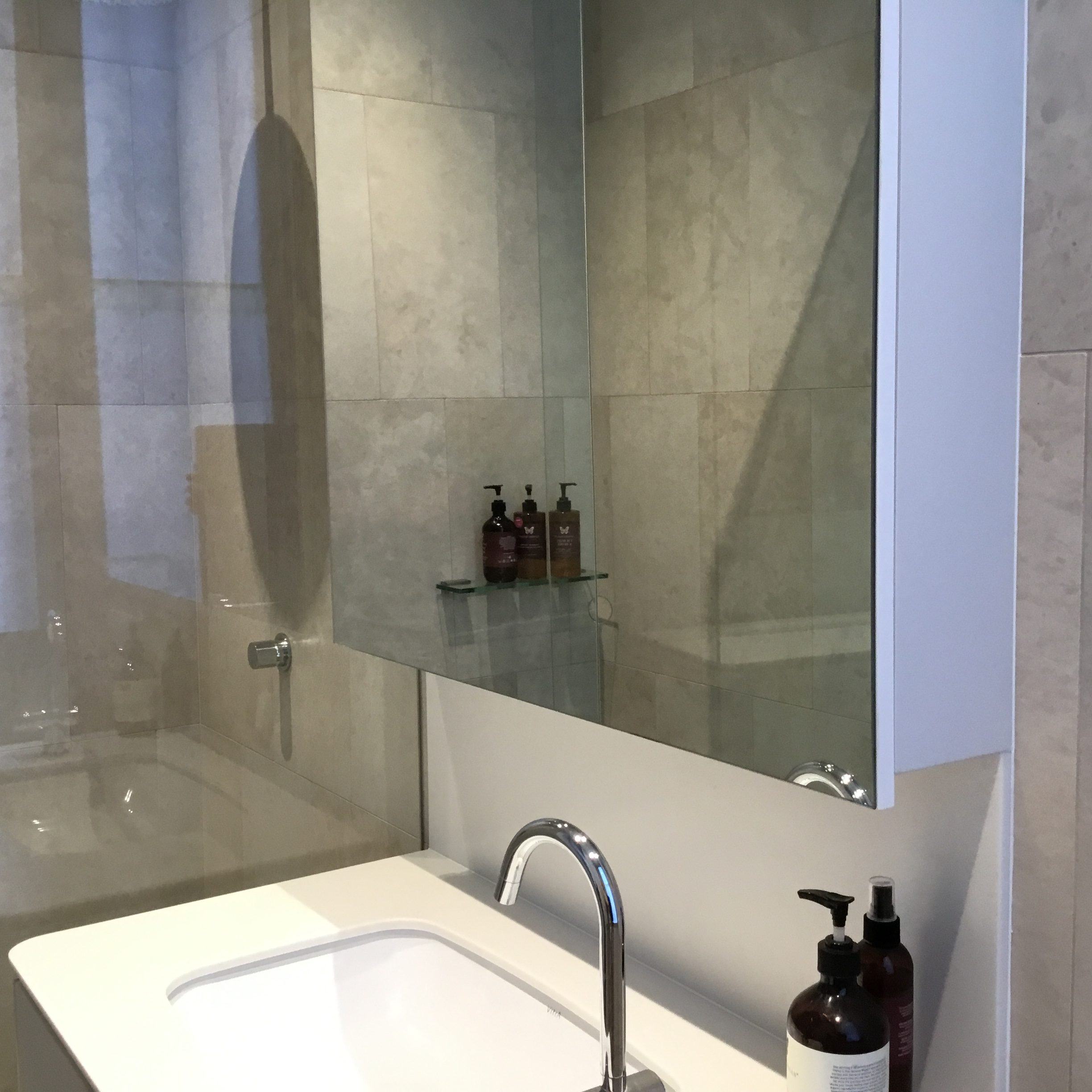 Bathroom Renovations Eastern Suburbs Sydney peter's bathroom renovations and tiling – local in sydney's